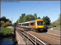 170514 near Tame Bridge